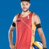 Beach4U e.V. Teammember Armin Dollinger