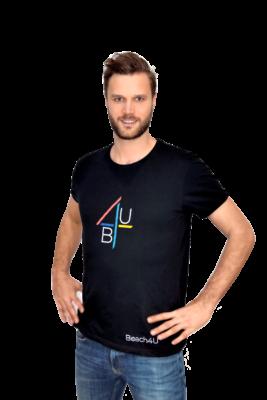 Armin Dollinger Vorstand bei Beaxh4U
