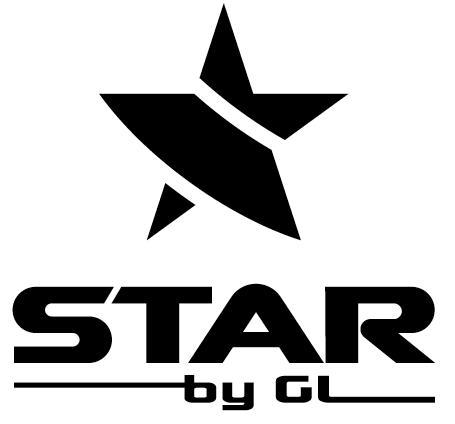 Star by GL